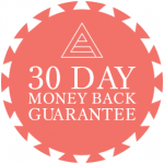 30day-guarantee